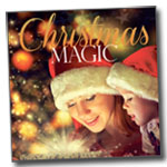 Chorley Citizen: Christmas Magic