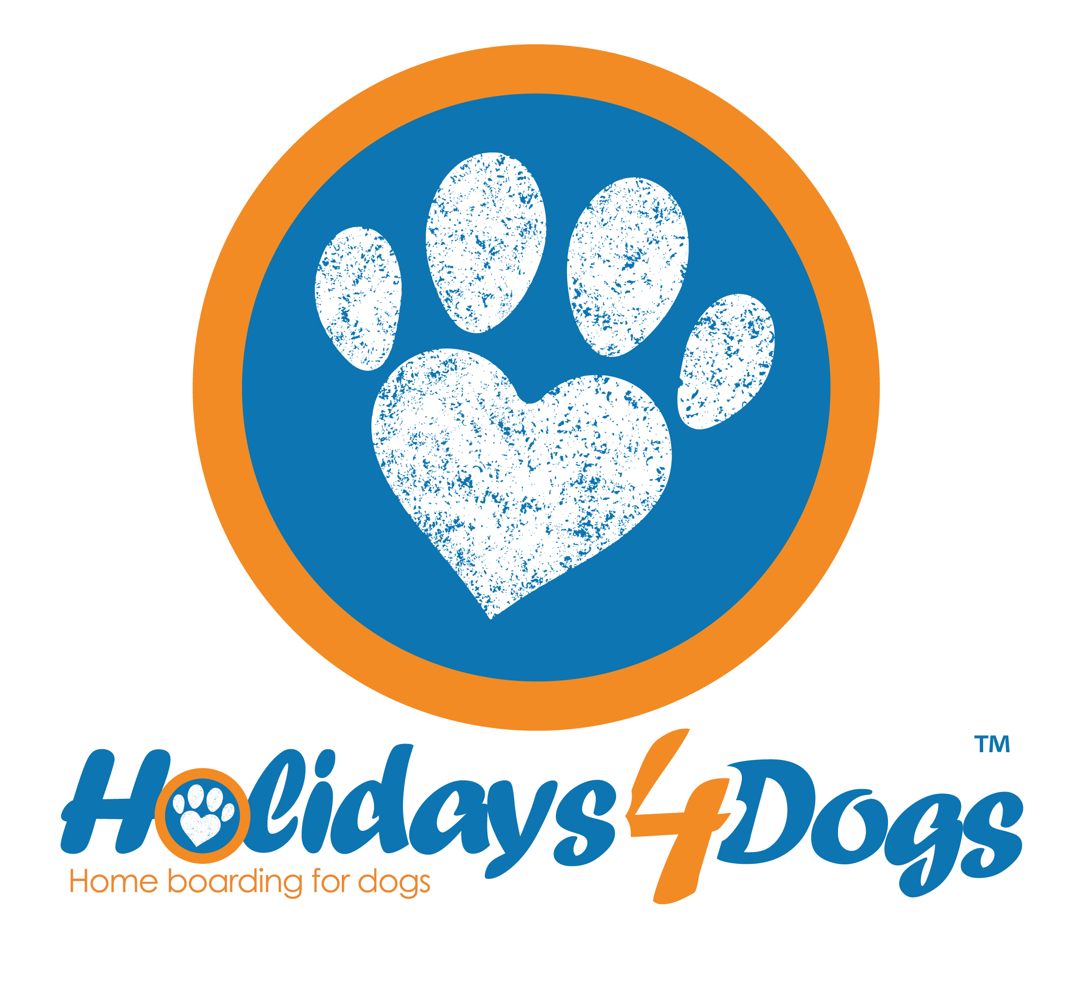 HOLIDAYS 4 DOGS - TEESSIDE AND DARLINGTON