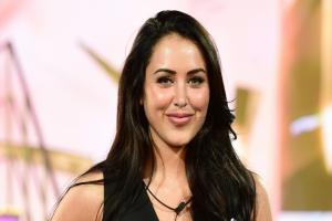Marnie Simpson mocked on Twitter after claiming she's never heard of George Michael