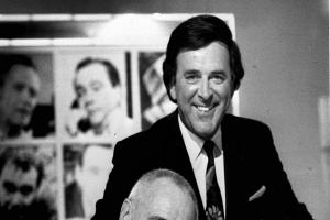 Sir Terry Wogan Remembered: 50 Years At The BBC made us pretty emotional