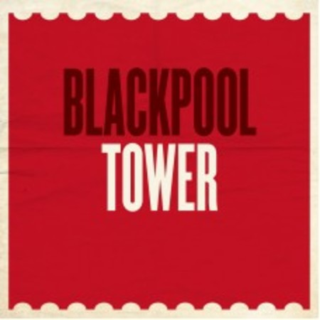 BLACKPOOL TOWER Soul WEEKENDER