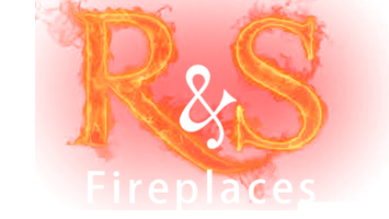 R&S FIREPLACES
