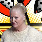 Chorley Citizen: Kim Woodburn compares her CBB experience to Jesus' crucifixion