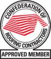 Approved Roofing and Guttering
