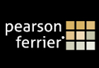Pearson Ferrier - Ramsbottom (Lettings)
