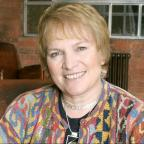Chorley Citizen: No-one gave me a 'big reason' for axing Midweek, says Radio 4's Libby Purves