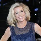 Chorley Citizen: JK Rowling believes in a fantasy land, says Katie Hopkins