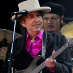 Chorley Citizen: Bob Dylan to meet Nobel academy to receive literature diploma