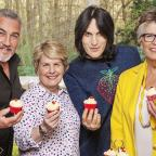 Chorley Citizen: Channel 4 is officially on the hunt for a lead sponsor for GBBO