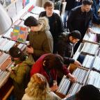 Chorley Citizen: Celebrate independent music shops as well as vinyl on Record Store Day, says owner