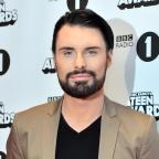 Chorley Citizen: New game show Babushka will not replace The Chase, insists host Rylan Clark-Neal
