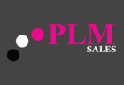 PLM Estate Agents - Bolton