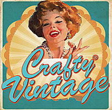 Crafty Vintage at Wyresdale Park