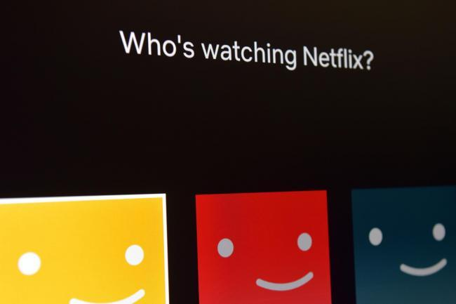 Netflix is raising its UK prices by up to £24 a year